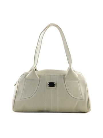 Murcia Women Beige Handbag