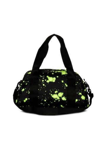 Nike Unisex Legend Black Bag