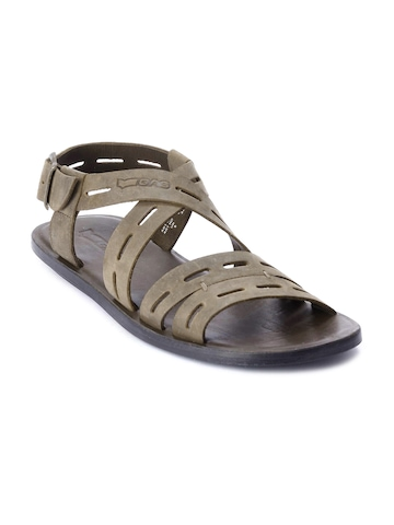 Gas Men Aventura Sandal
