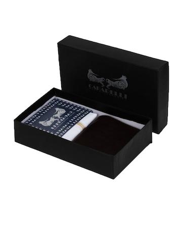 Cabarelli Men Accessory Gift Set