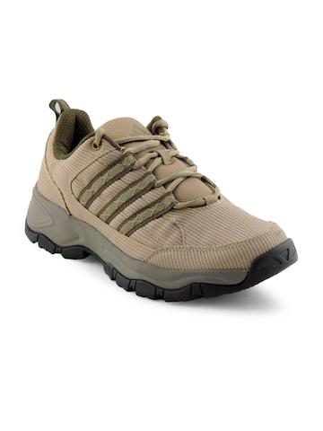 Adidas Men Dumont Beige Sports Shoes