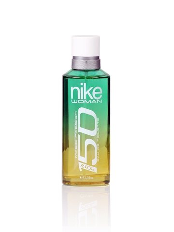 Nike Fragrances Women Magic Passion Perfume