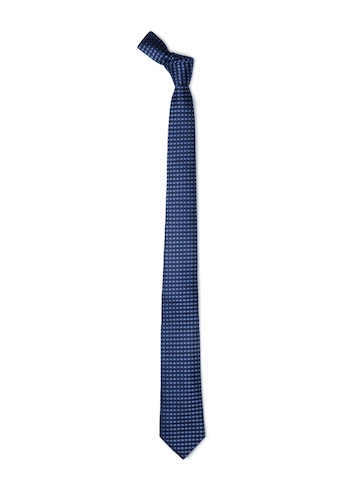 Park Avenue Men Navy Blue Tie