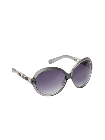 Mayhem Women Sunglasses Mays 1018-104