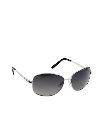 Polaroid Women Sunglasses