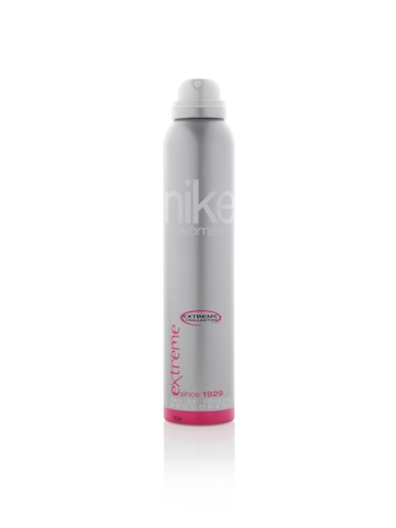 Nike Fragrances Women Extreme Deo