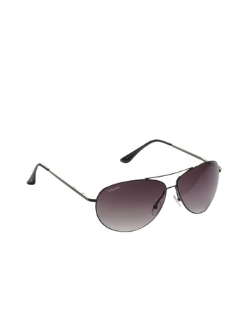 Mayhem Men Aviator Sunglasses 1023-205d