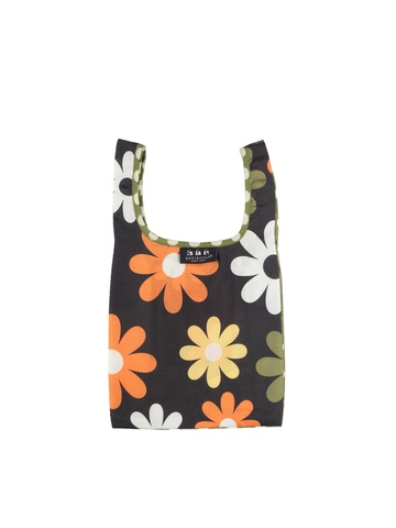 Envirosax Women Multi Coloured Bag