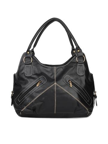 Murcia Women Black Handbag