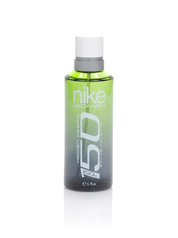 Nike Fragrances Women Hidden Desire Perfume