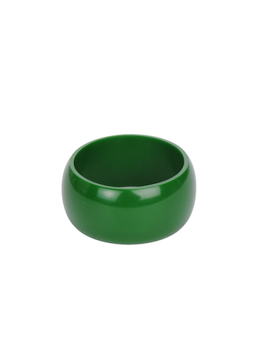 Allen Solly Woman Green Bangle