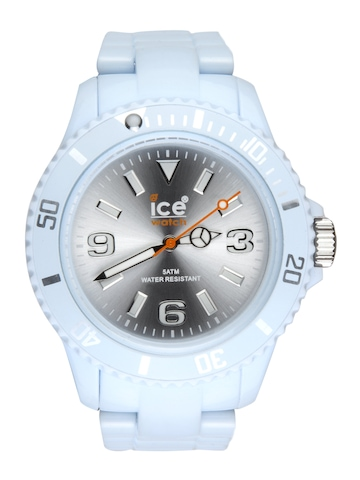 Ice Women Blue Watch