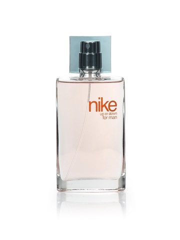 Nike Fragrances Men Up or Down Perfume