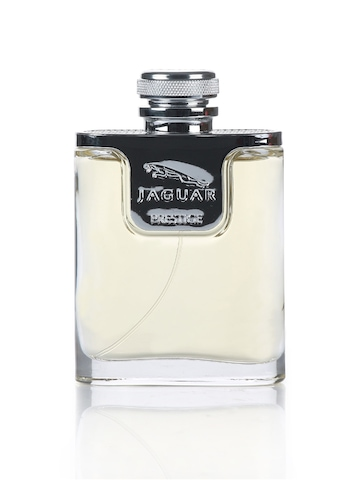Jaguar Prestige Men Perfume