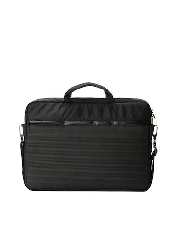 Belkin Unisex Stealth Slip Case Black Laptop Bag