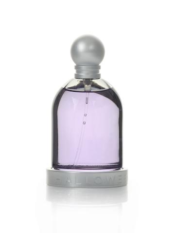 J.Del Pozo Halloween Women Perfume
