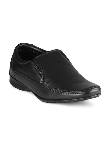 Franco Leone Men Formal Shoes