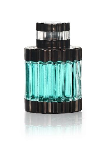 J.Del Pozo Quasar Women Perfume