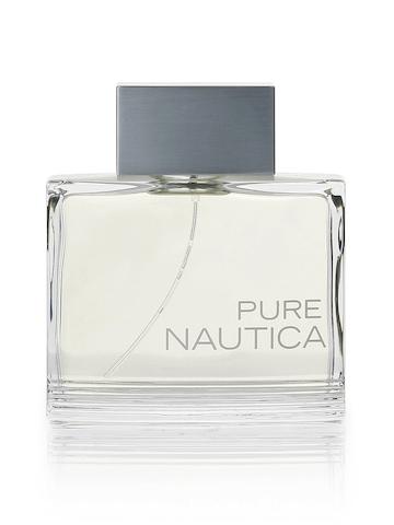Nautica Pure Men Perfume