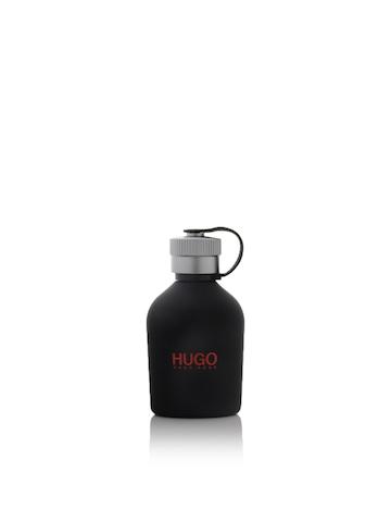 Hugo Men Just Different 100 ml Perfume