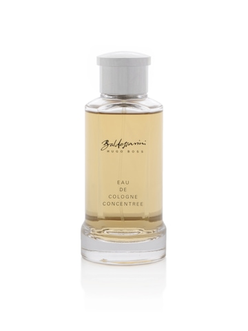 Baldessarini Men Concentree Perfume