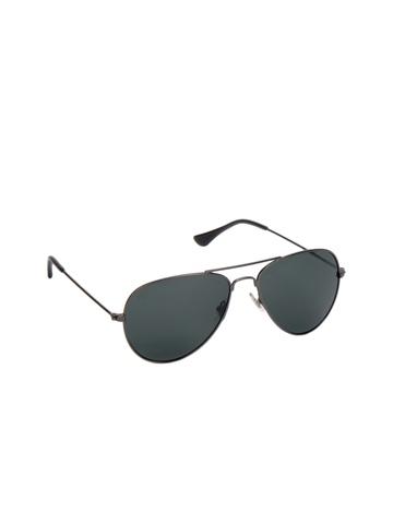 Basics Men Aviator Sunglasses