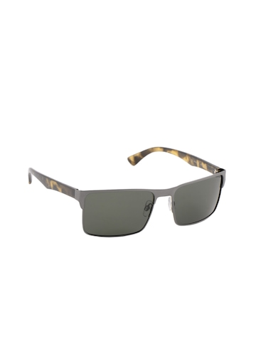 Polaroid Men Sunglasses