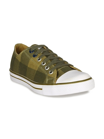 Adidas Unisex Check Can MW Green White Shoe