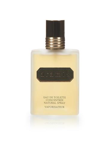 Aramis Men Classic EDT Perfume
