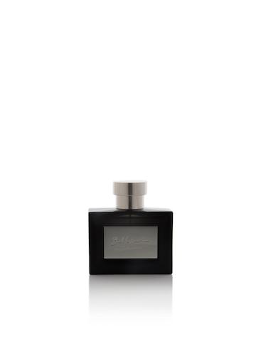 Baldessarini Men Private Affairs 90 ml Perfume