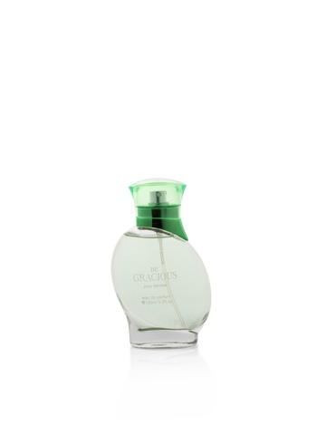 Jacques M Women Perfume