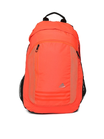 mochila 19992 oferta> naranja adidas en oferta> adidas OFF64% Descuento 8e8a170 - colja.host