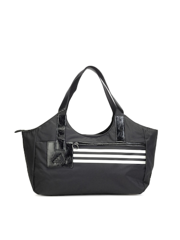 Adidas Women Black Bag