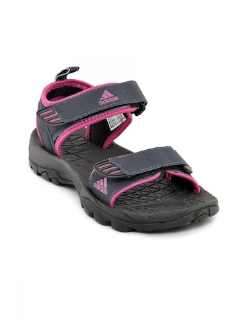Adidas Women Hispana Sandal