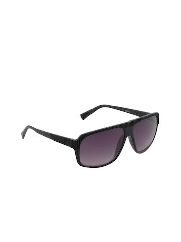 Allen Solly Unisex Sunglasses AS234-C1