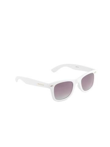 Allen Solly Unisex Sunglasses AS236-C4