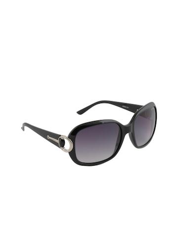 Allen Solly Women Sunglasses AH218-C1