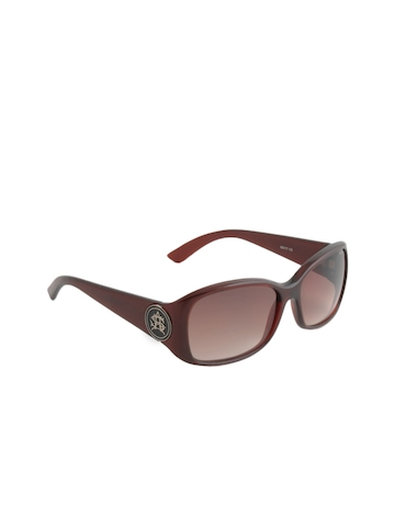 Allen Solly Women Sunglasses AS177-C3