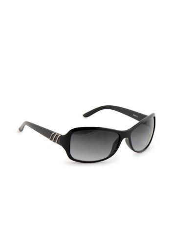 Allen Solly Women Sunglasses AS166-C1