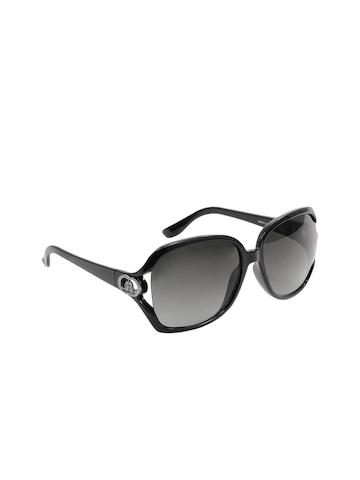 Allen Solly Women Oversized Sunglasses AS205-C1