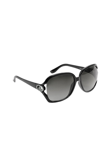 Allen Solly Women Sunglasses