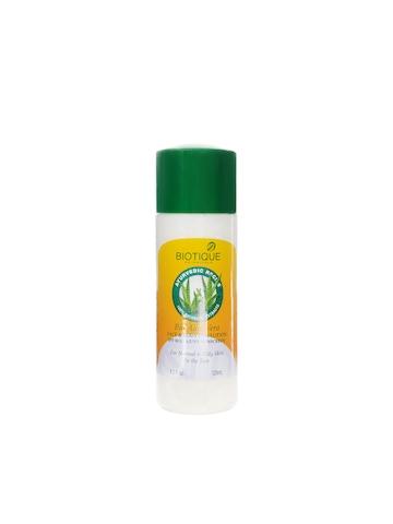 Biotique Women Bio Aloevera SPF 30 Sunscreen Lotion