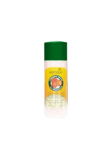 Biotique Women Bio Sandalwood SPF 50 Sunscreen