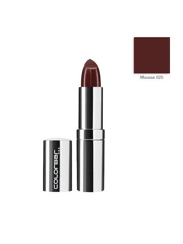 ColorBar Soft Touch Mousse Lipstick 025