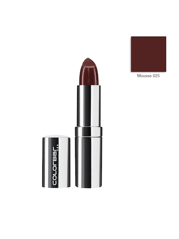 ColorBar Soft Touch Mousse Lipstick 025