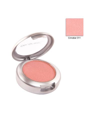 ColorBar Cinnabar Blusher 11