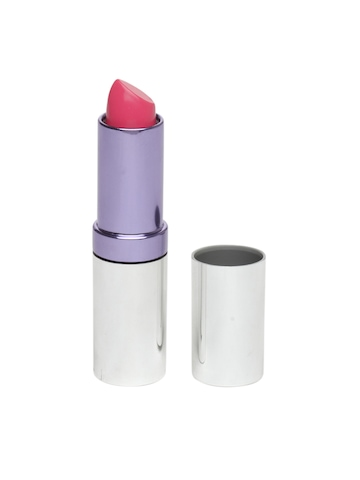 Colorbar Creme Touch Passionate Lipstick 006 at myntra
