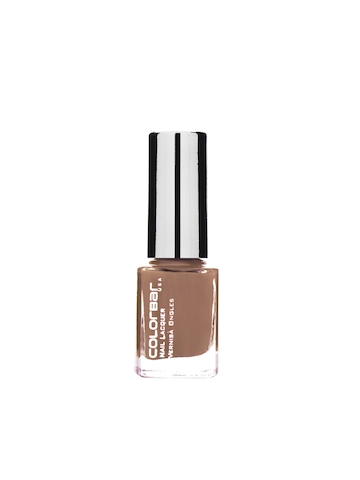 Colorbar Exclusive Nail Lacquer 20