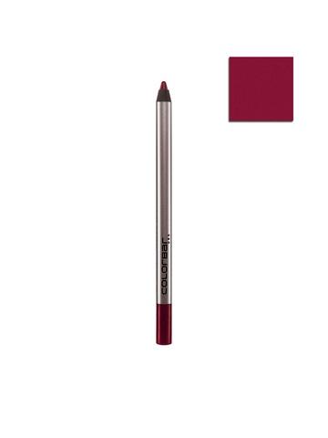 Colorbar Miami Pink Lip Liner 014