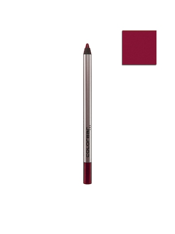 Colorbar Miami Pink Lip Liner 014